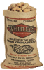 Wholesale Whitley Gourmet Peanuts