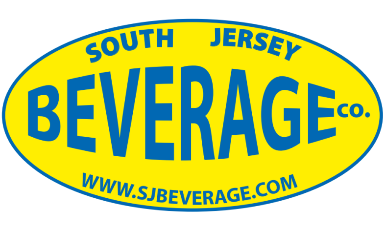 South New Jersey Wholesale Beverage Distributor Co