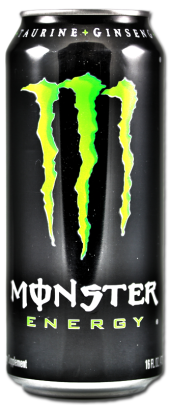 wholesale monster energy drink
